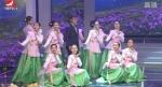 [노래] 우리는 하나라네-림수원