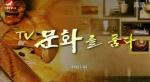 TV문화를 품다 2017-11-17