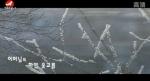 [노래] 어머님의 하얀 옷고름-김청