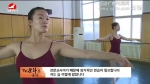 TV문화를 품다 2017-12-01