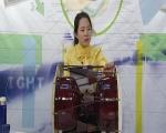 오미란의 우리가락 노래가락20171219