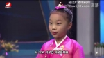 TV문화를 품다 2017-12-15