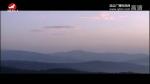 [노래] 우리가 가는 길-김미화