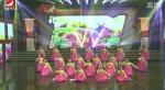 [노래] 우리네 동산-연길시청소년활동중심