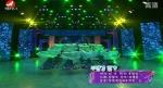 [노래] 두만강 련가-임향숙