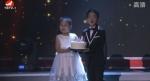 [노래] 생일 축하합니다-윤동건 박수아