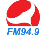 라디오 스포츠 2018-02-05