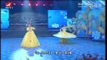 [노래] 눈 녹으니 꽃이 피네-김소연