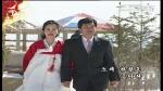 [노래] 부부사이는 춘하추동-한철호 조미란