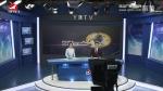 연변뉴스 2018-03-02