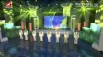[노래]연변자랑-연변가무단