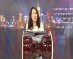 오미란의 우리가락 노래가락20180424.mpg