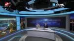 연변뉴스 2018-05-31