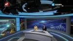 연변뉴스 2018-05-30