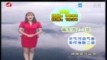 TV문화를 품다 2018-05-11