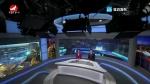 연변뉴스 2018-06-27
