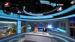 연변뉴스2018-06-04