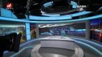 연변뉴스 2018-06-10