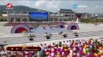 [아리랑 극장]舞韵 - 长白朝鲜族自治县民族歌舞团