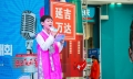 [포토] 연변라디오TV방송국 어린이 프로그램 사회자 대회 이모저모