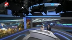 연변뉴스 2018-07-27