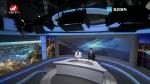 연변뉴스 2018-07-11