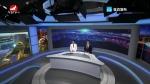 연변뉴스 2018-07-30