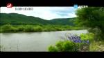 [요청한마당] 내고향 강촌마을-마영주