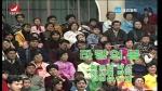 [요청한마당] 타향의 봄-김성삼