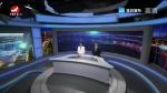 연변뉴스 2018-08-20