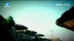 [요청한마당]산향길-박연