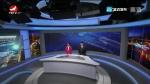 연변뉴스 2018-08-22