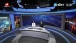 연변뉴스 2018-08-21