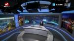 연변뉴스 2018-08-01
