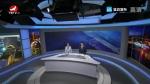 연변뉴스 2018-08-10