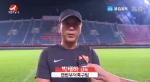 [최강클라스에 출연한 박태하감독의 인터뷰]  유소년축구는 연변축구의 뿌리다!