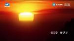 [요청한마당] 들끓는 해란강 - 박은화
