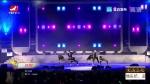 [우리 노래 대잔치] 쇼타임-E.T-Family