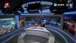 연변뉴스 2018-09-01