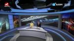 연변뉴스 2018-09-12