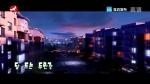 [요청한마당] 달 뜨는 두만강-김순희