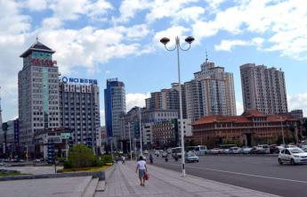 연변, 동북지역 가장 안전한 도시 8위에 선정