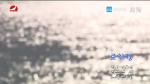 [요청한마당]로인정-렴수원