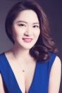 조선족 오페라가수 최경해 국제성악콩클에서 수상