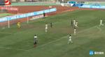 [영상] 상대의 기습 로빙슛에 2번째 실점