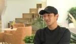 최인선수 솔직 대담 [인터뷰-2] 아빠가 된 후에 숙소에서 잠을 자야만 했던 리유