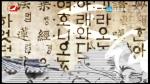 TV문화를 품다 2018-11-23