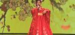 [우리 사는 세상] 조선어로 경극을 불렀더니 이런 느낌!