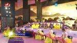[요청한마당] 강원도 아리랑-최성룡