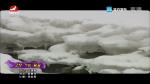 [요청한마당]고향 가느 꿈길-최승화